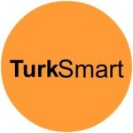 Turk Smart