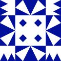 Immagine avatar per Eugeniu