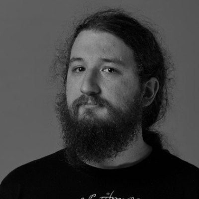 Avatar of Diego Agulló, a Symfony contributor