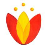 dobrotsvet's profile picture