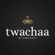 twachaabysaraswat