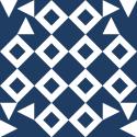 Immagine avatar per daniele guarneri