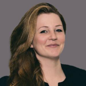 Suzanna Colberg