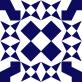 gravatar for tracylee7001