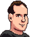 avatar of programmersunlimited