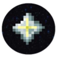 VoidStar_MC