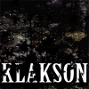 Antywirus - darmowy! (Link) - last post by Klakson