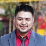 Karun Shakya