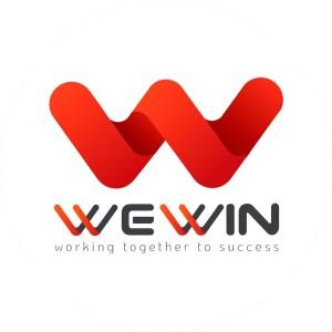 WeWin Team
