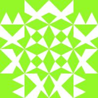 C9e819812d042dcb3d414fa8744651b3?s=200&d=identicon