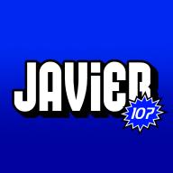 Javier107