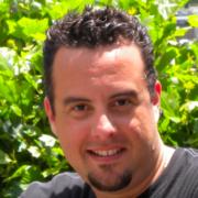 mcastilho-malwarebytes