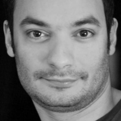 Avatar of Karim Cassam Chenaï, a Symfony contributor