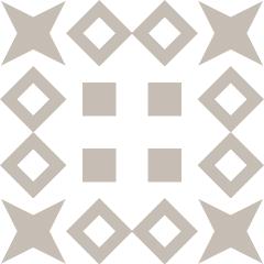 Sailbumm@comcast.net avatar image