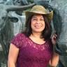 avatar for Brenda Cisneros