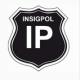 Insigpol Material Policial
