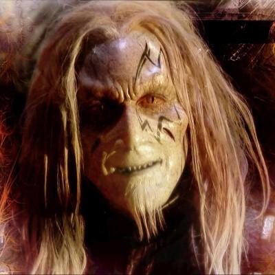 Avatar for toddrn from gravatar.com