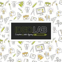 IDEOlab