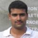 Profile picture of sandeeprhce5