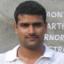 Sandeep Yadav