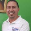 José Tavárez's profile picture