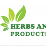 herbsandhealthyproducts