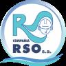 RSOSAACCESO874547