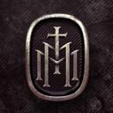 The Majesty's Men