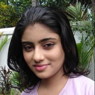 srilankachem