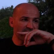 Photo of Eric Aussudre