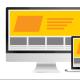 Promotop Websites