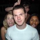 Photo of Sean Gilpatrick