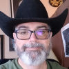 Nexus II Review - last post by startraveler68