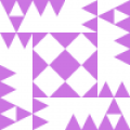 aracnoid74