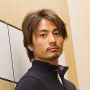 Dai Utsui