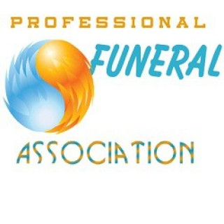 American Funeral Association