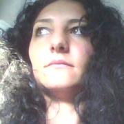 Banu Yapar fotoğrafı