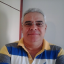 Telêmaco Barbosa