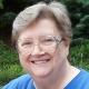 Bonnie Jacobs
