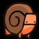 halpton's avatar