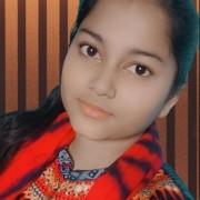 shymali Prasad