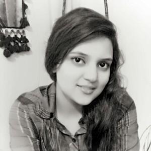 Annie Qureshi
