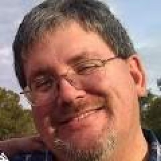 John Hocking