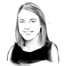 Sophie Rotgeri