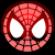 jtravisp's avatar