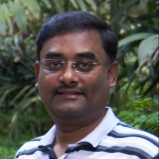 Madhivanan