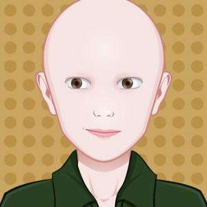Profile picture for Chris Cavin