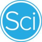 Scibioticbrands