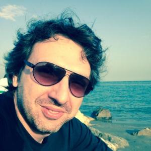 Marco Dalla Libera