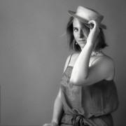 Jessica Devenyns